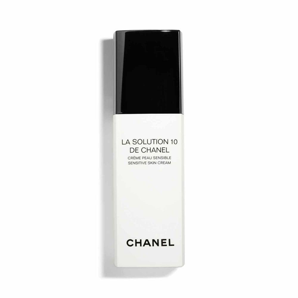 LA SOLUTION 10 DE CHANEL Le Solution 10 de Chanel 30 ml