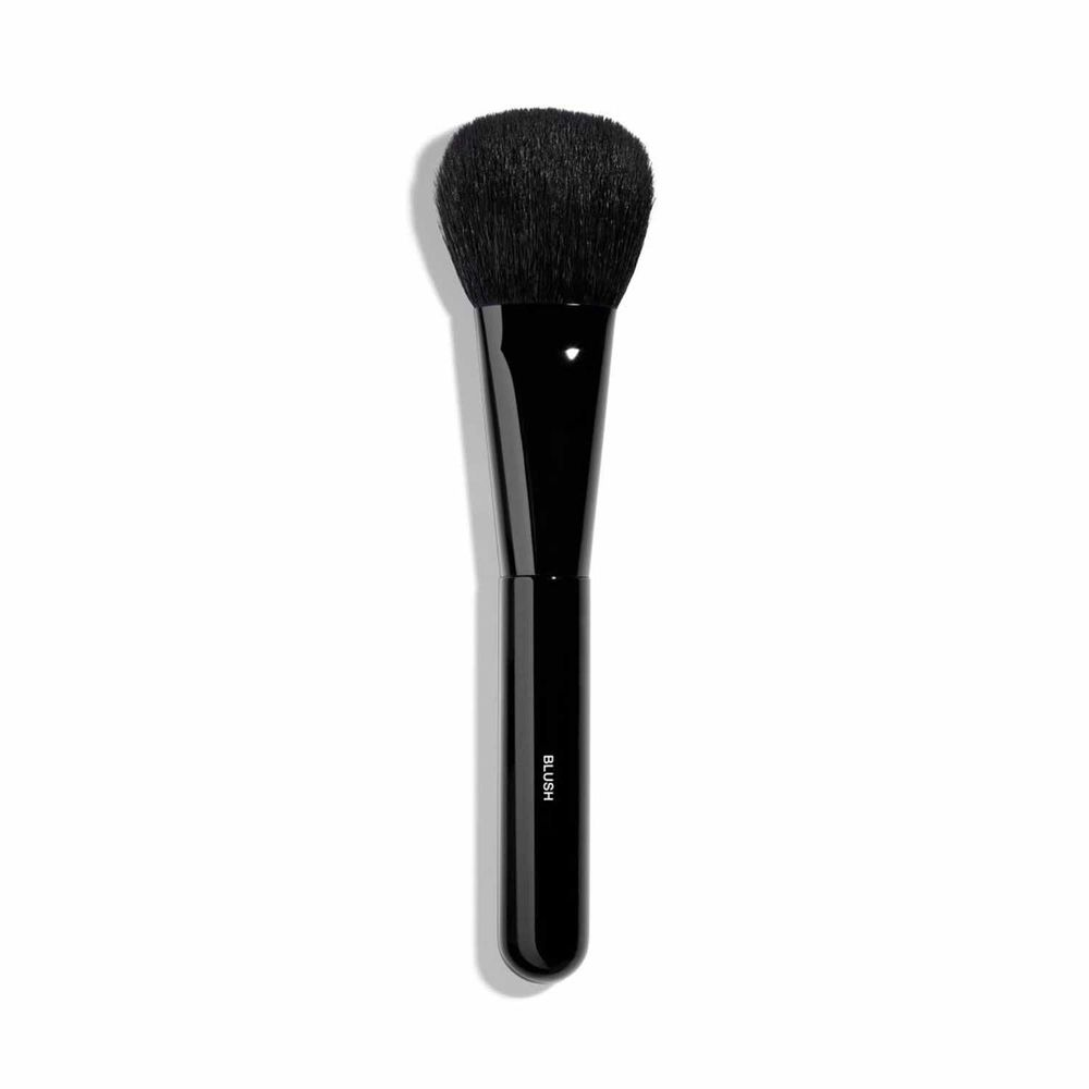 Pinceau blush Brushes Renovation Blush Brush 4