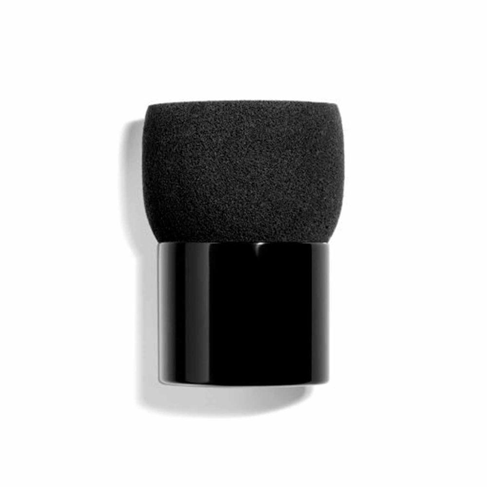Pinceau éponge teint Brushes Foundation Sponge Brush