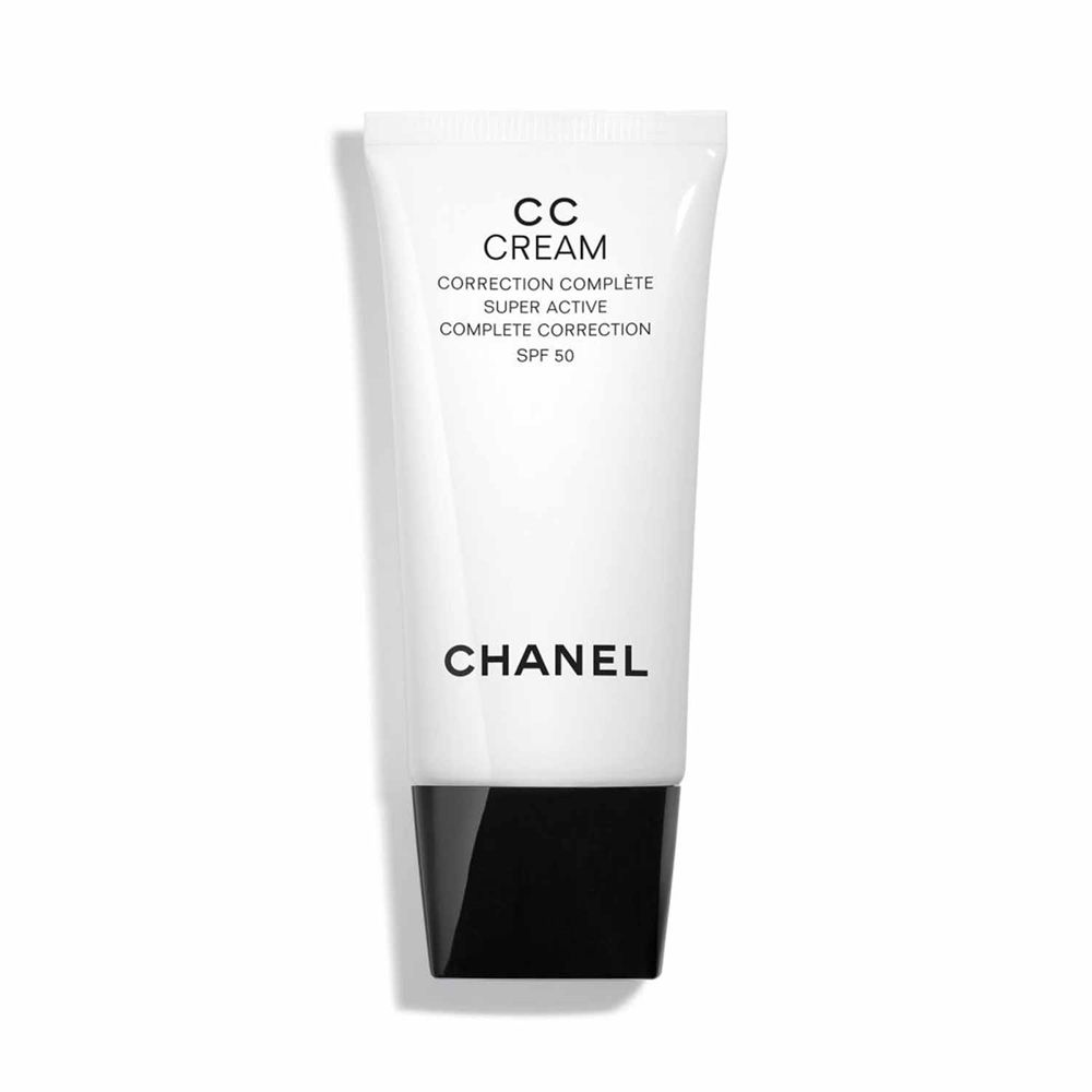 CC Cream SPF50 30 ml Beige 30