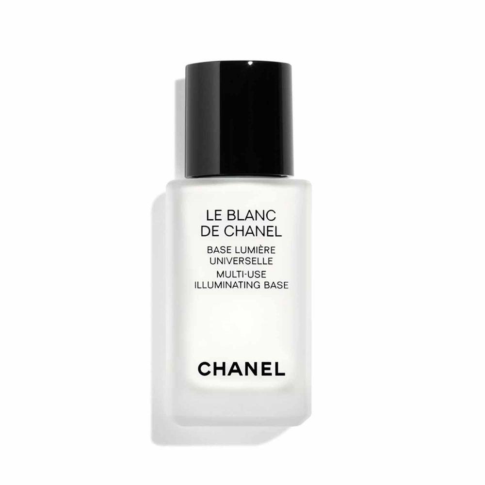 Le Blanc de Chanel 30 ml Universal
