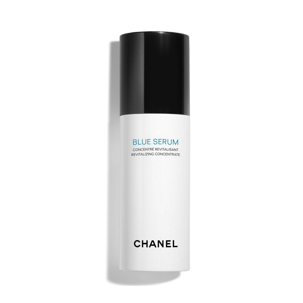Blue Serum 50 ml