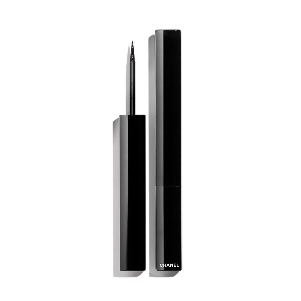 Le Liner de Chanel 512 Noir Profond