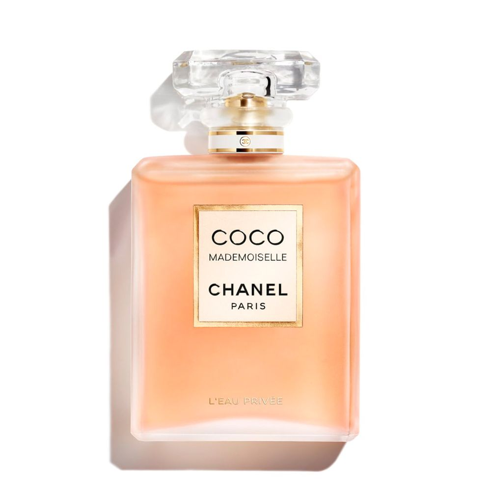 Coco Mademoiselle L'Eau Privée EDT 100 ml