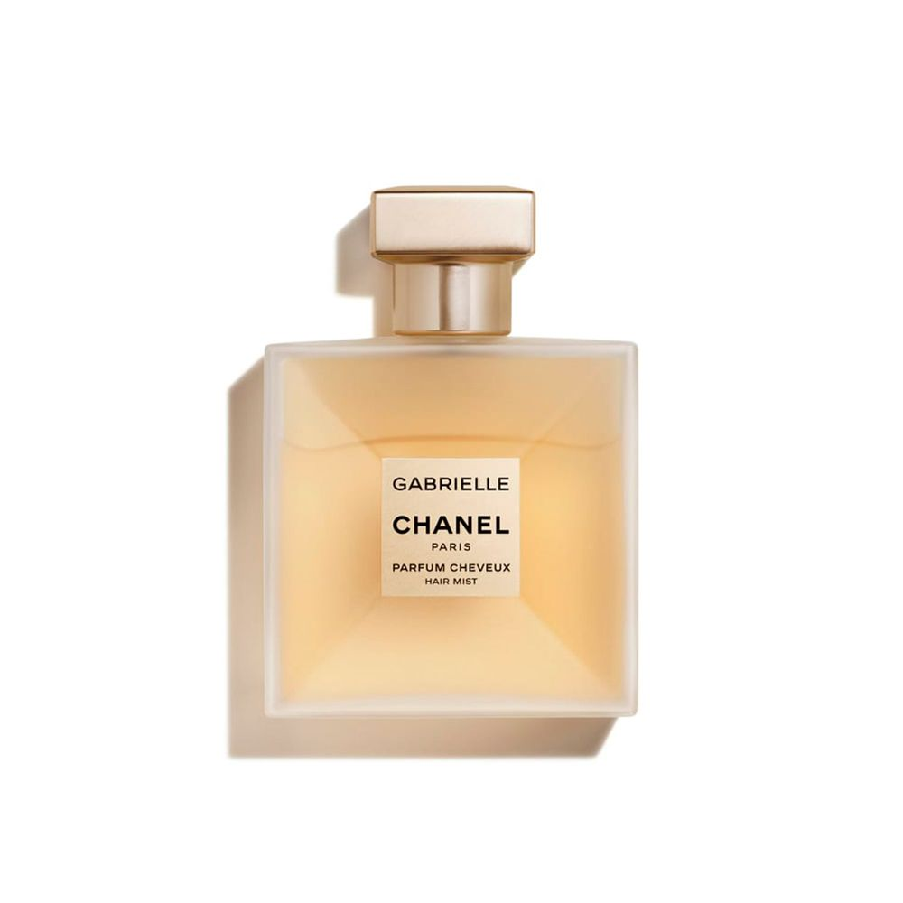 Gabrielle Chanel Hair Mist 40 ml
