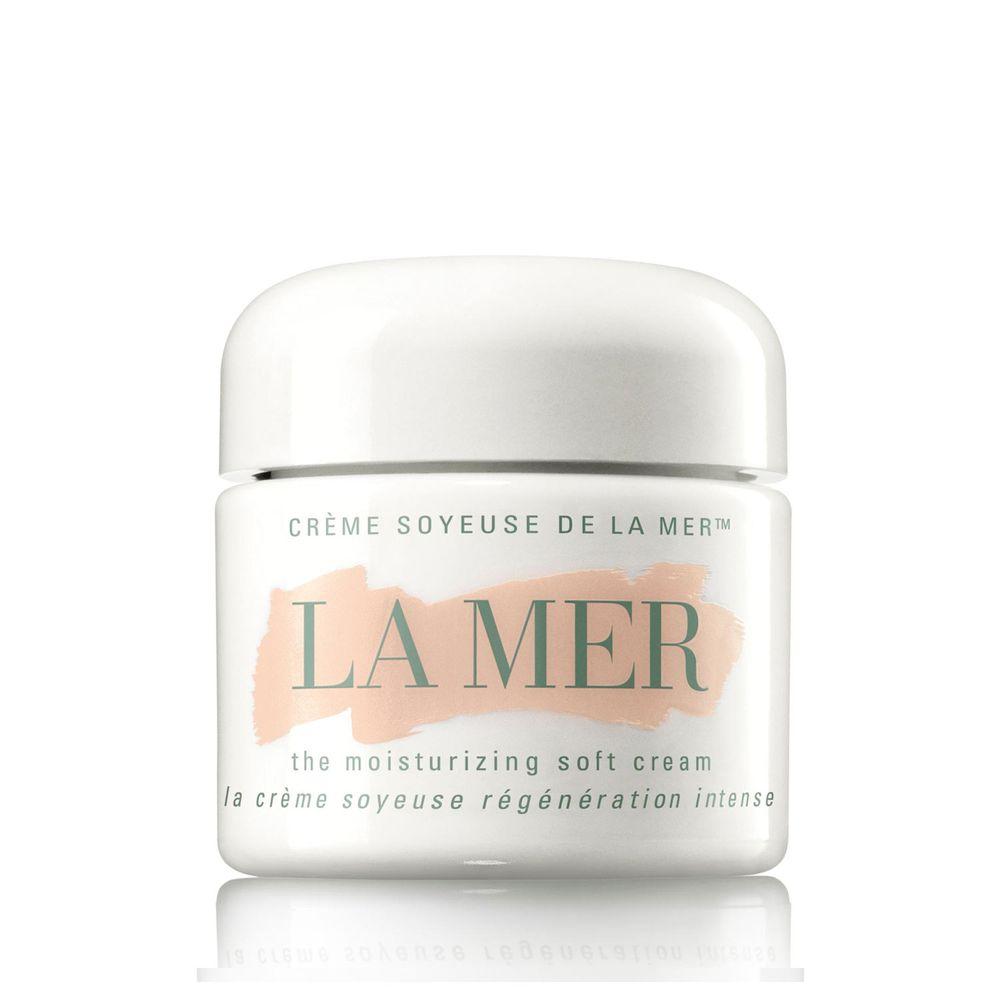 The Moisturizing Soft Cream 30 ml