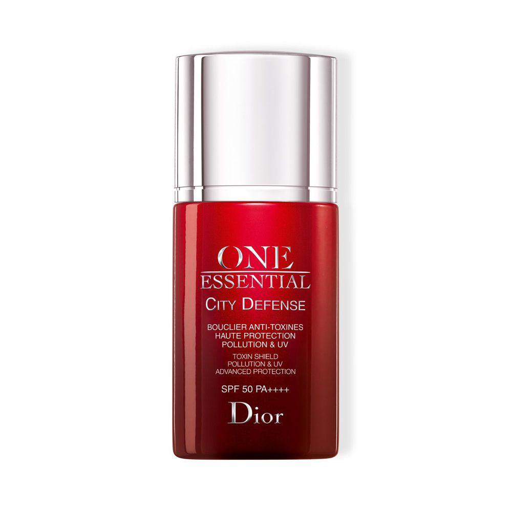 One Essential City Defense 30 ml
