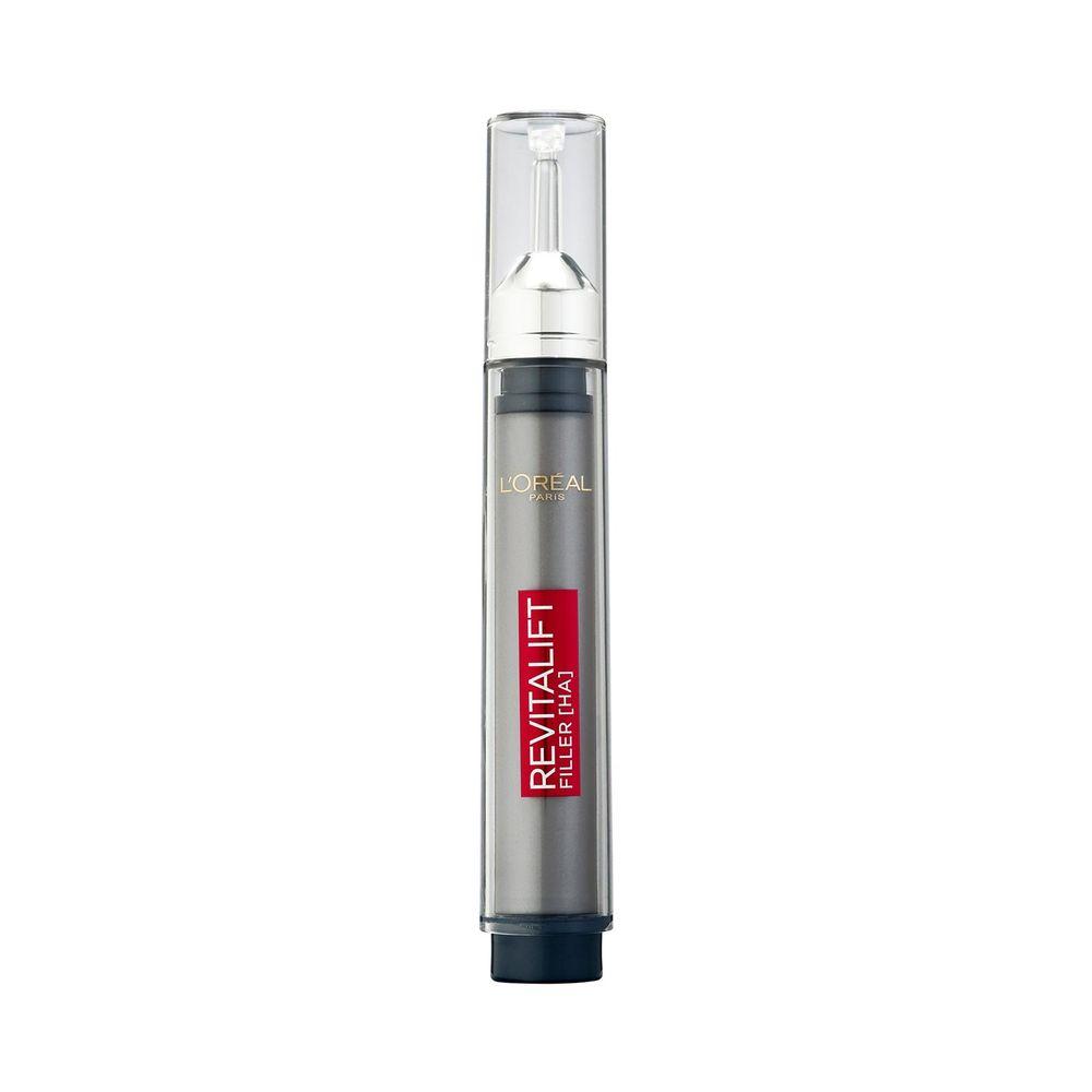 Revitalift Filler Serum 16.5 ml
