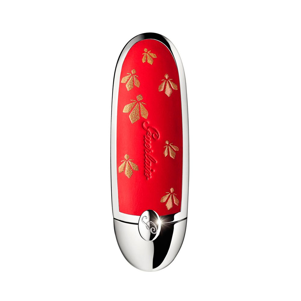 Rouge G Lips Case Ed. Limitada Año Nuevo Chino Rouge G Lips Case Blooming Bee Ed. Limitada Año Nuevo Chino