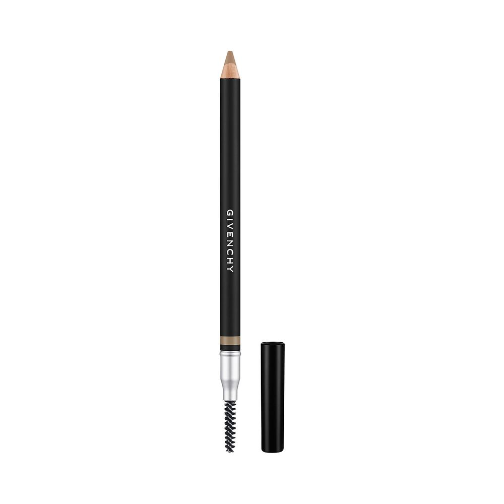 Mister Eyebrow Powder Pencil N1 Light
