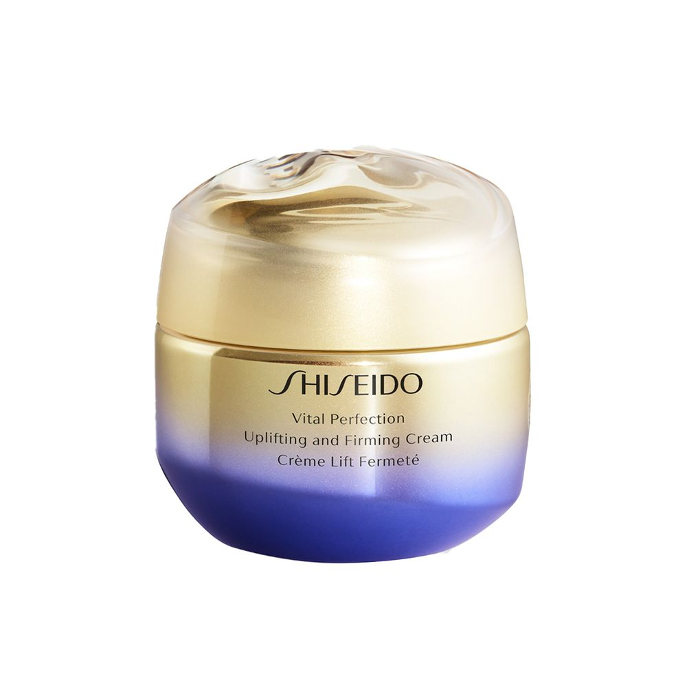 Vital Perfection Uplifting and Firming Cream 50 ml