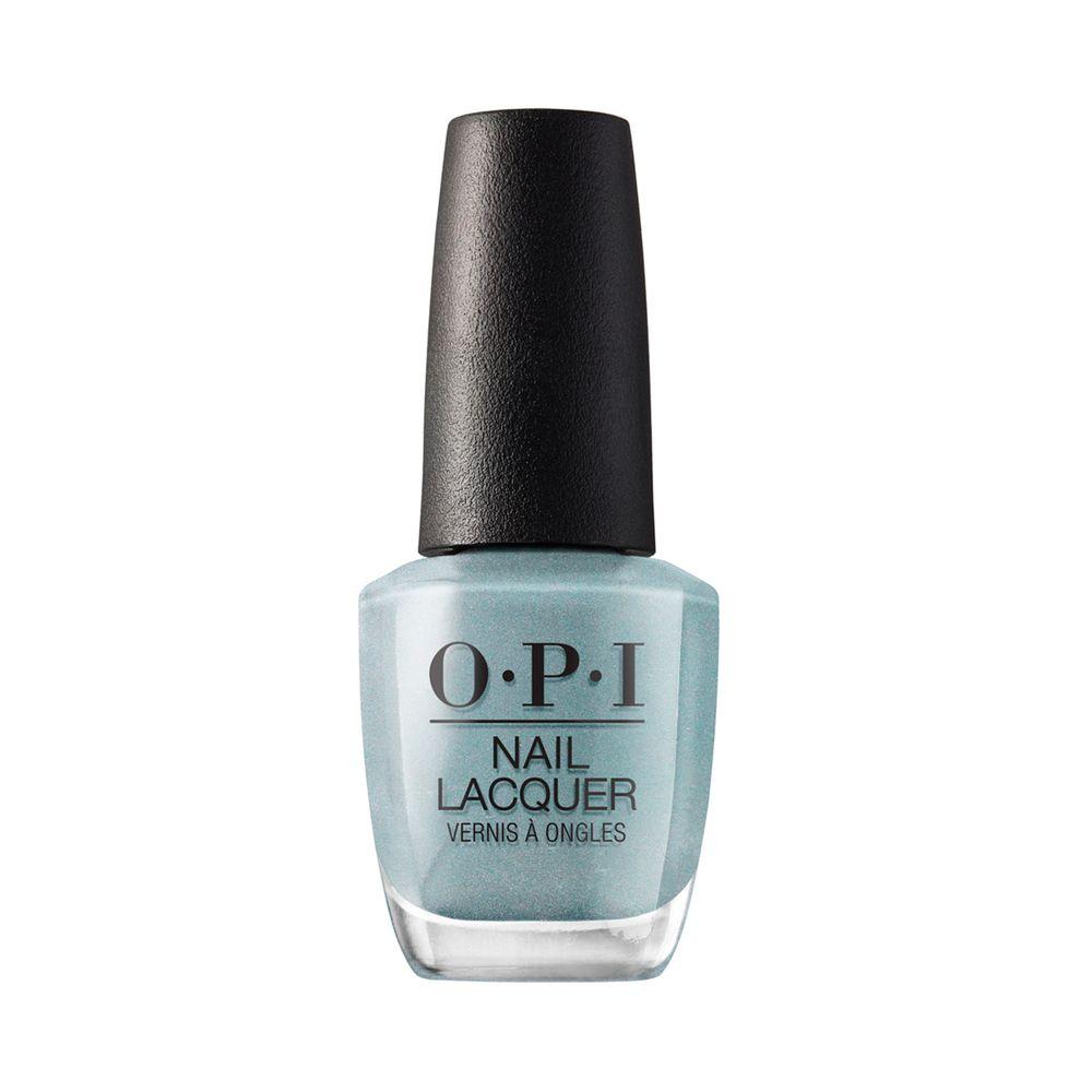 Opi Esmalte NLE Ed. Limitada Opi Esmalte NLE 99 Two Pearls In Ed. Limitada