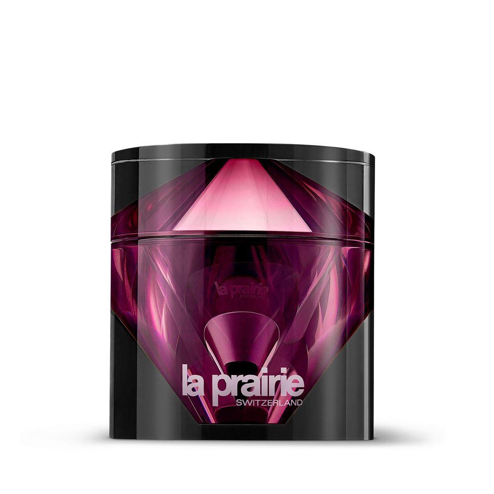 Platinum Rare Haute Rejuvenation Cream 30 ml