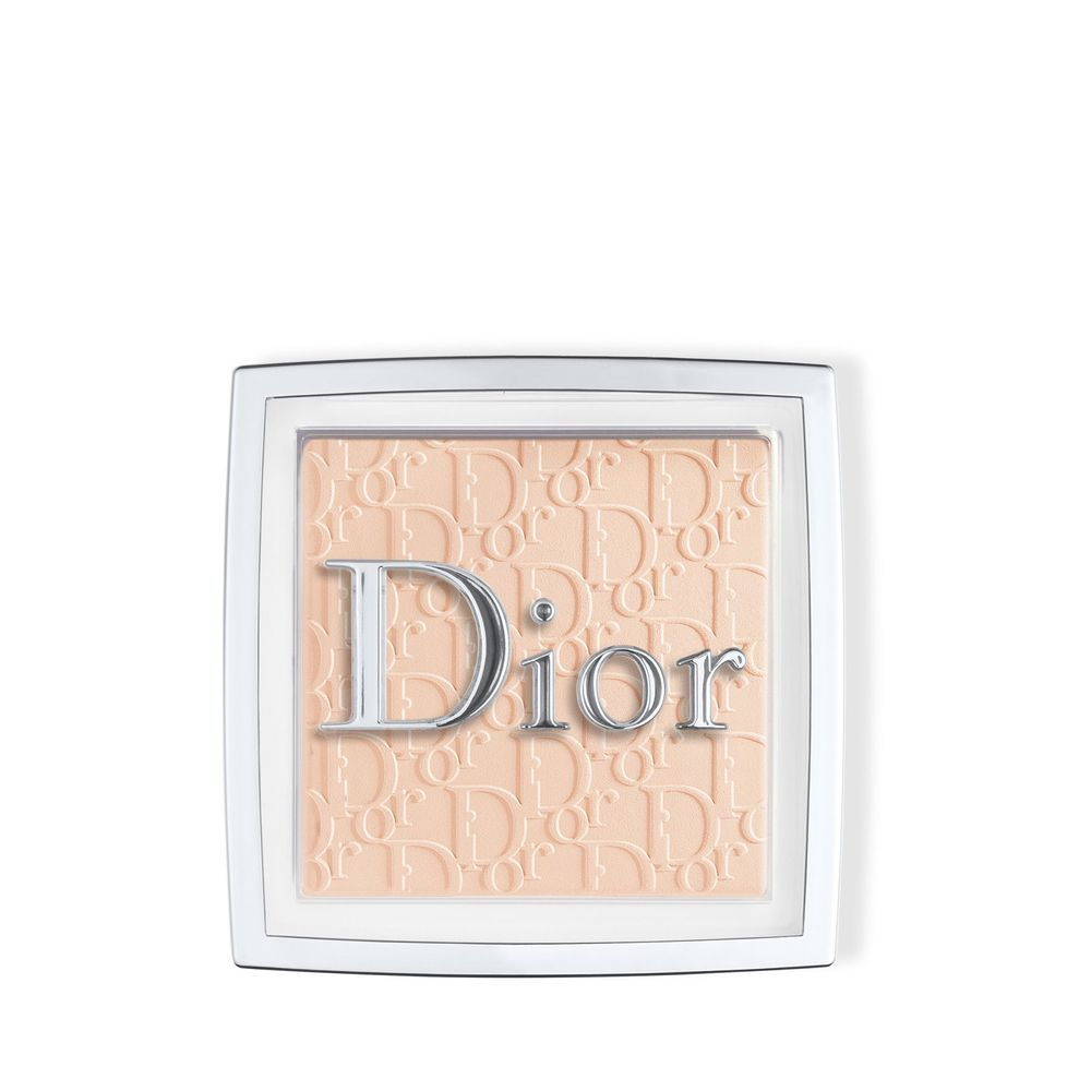 Dior Backstage Face & Body Powder-No-Powder 0N