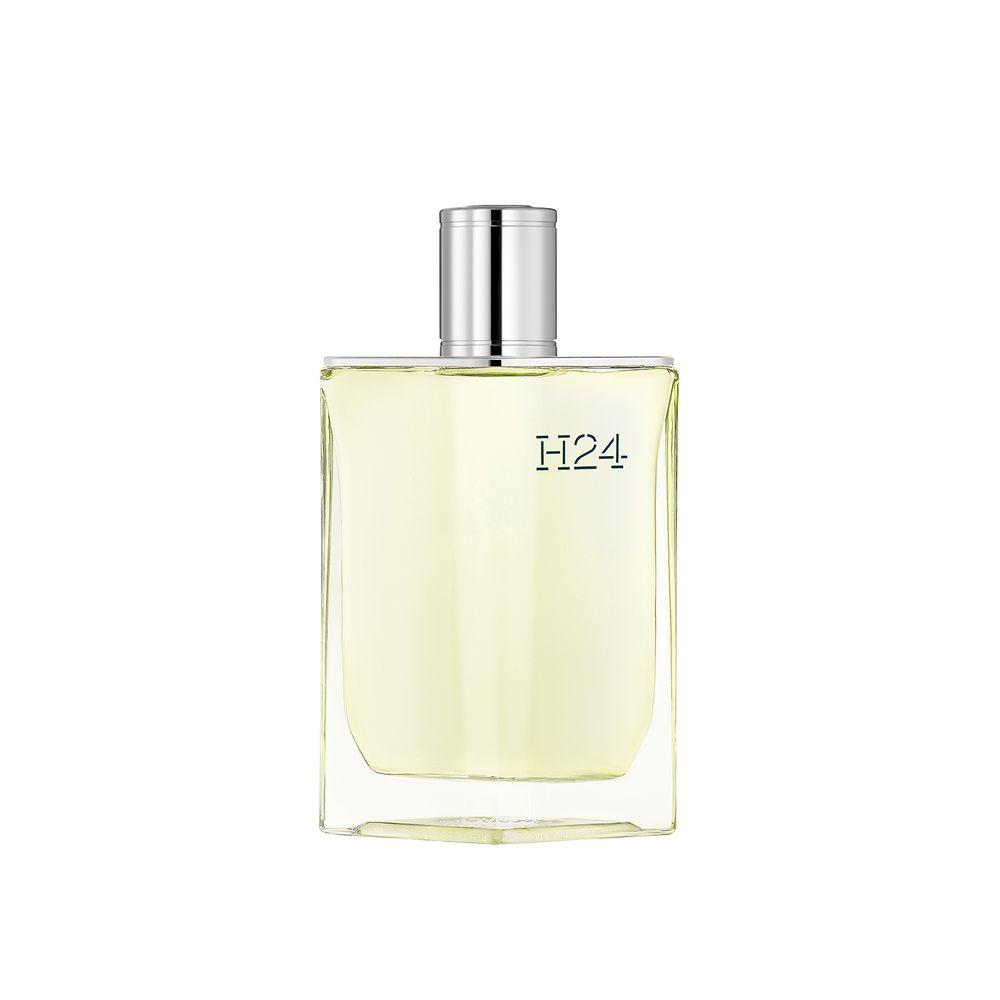 H24 EDT 50 ml