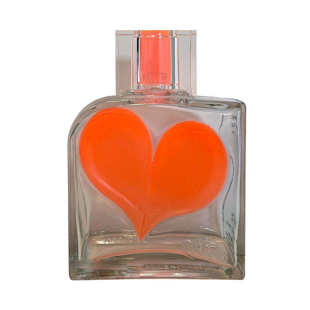 Sweet Sixteen Coral EDP 100 ml