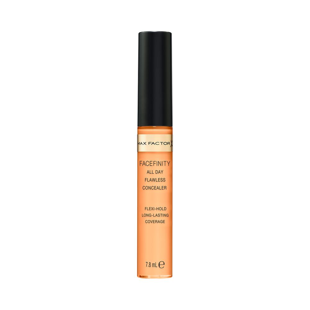 Facefinity All Day Concealer 70
