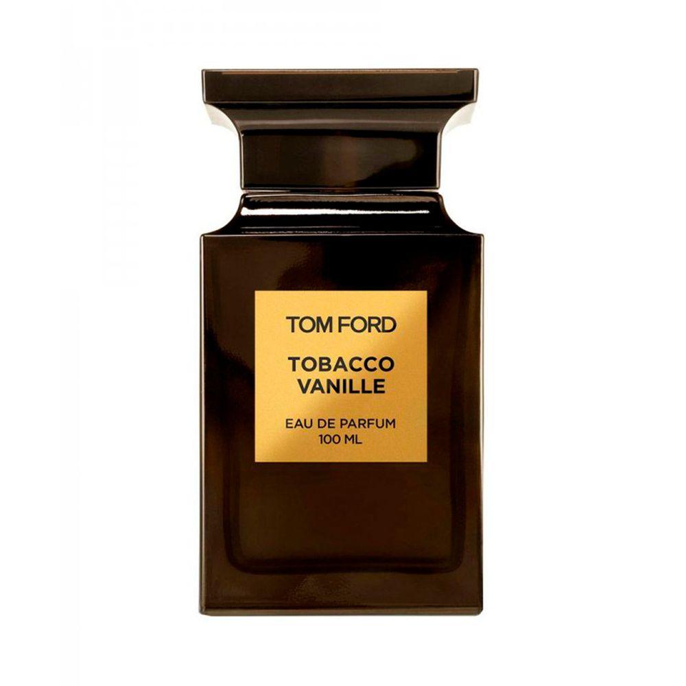 Tobacco Vanille EDP 100 ml