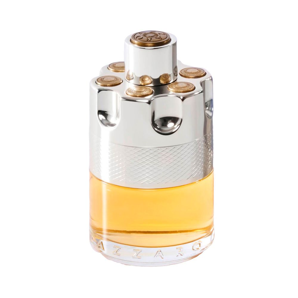 Wanted EDT Refill 100 ml