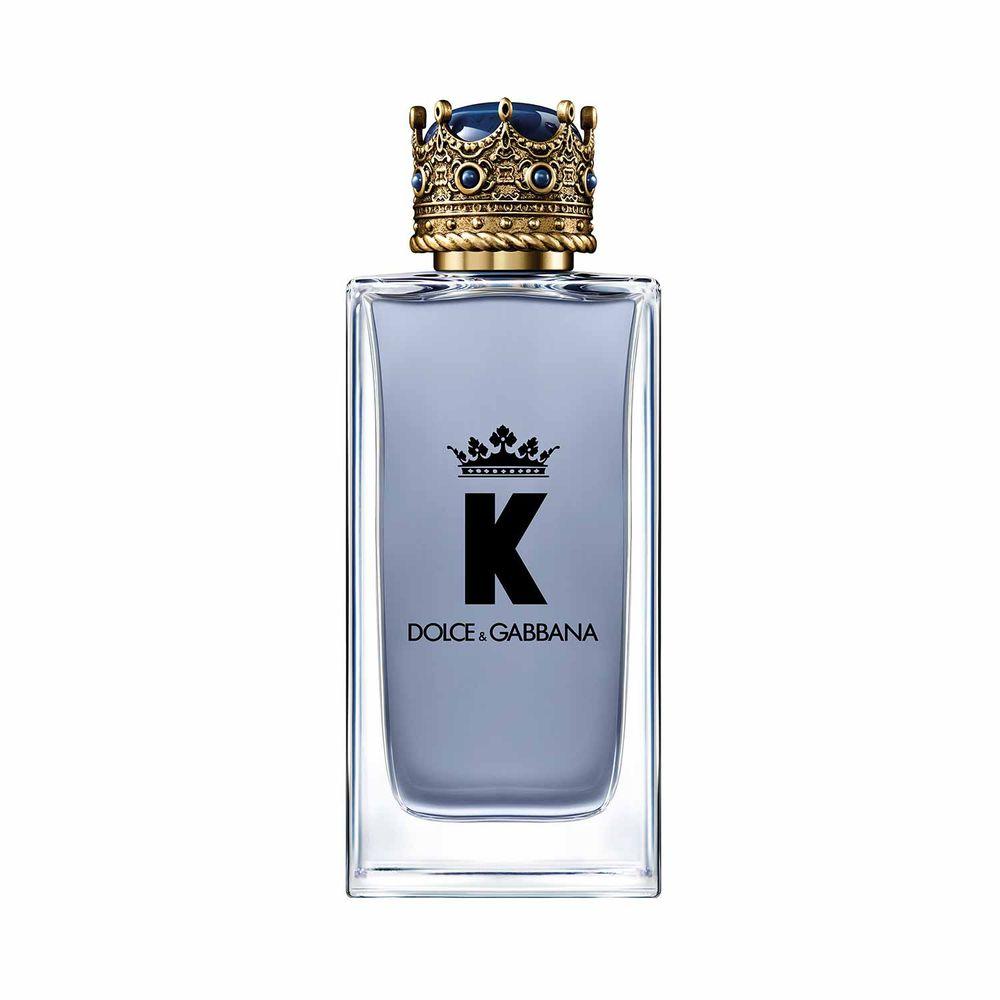 K By Dolce & Gabbana EDT 50 ml