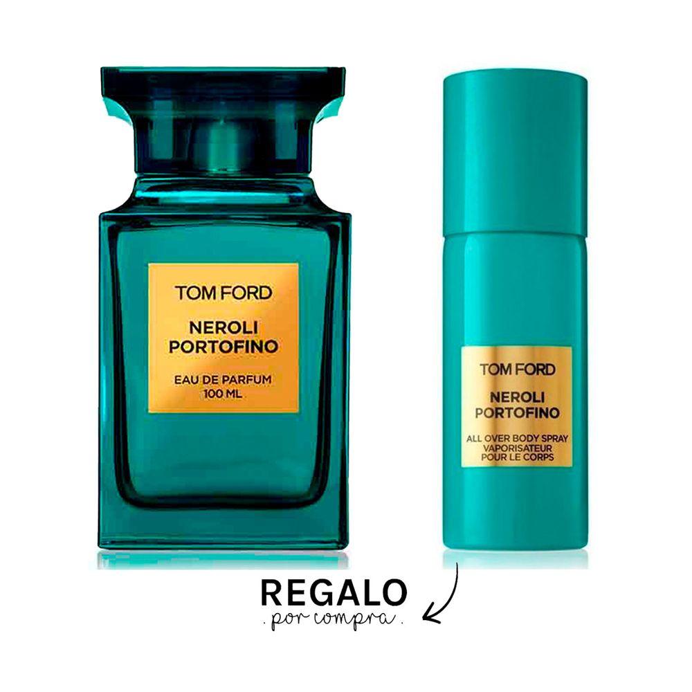 Neroli Portofino EDP 100 ml + Neroli Portofino Body Spray 150 ml