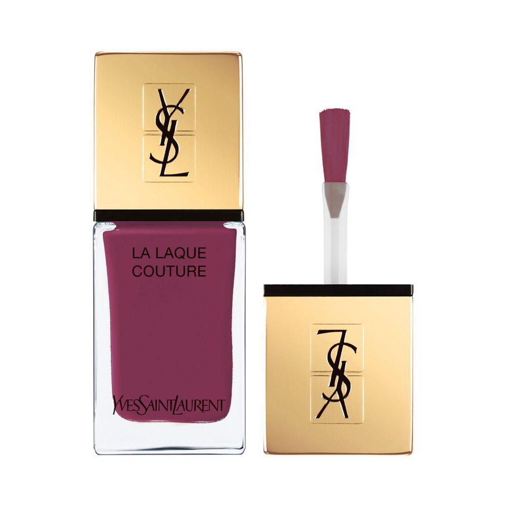 La Laque Couture Ed. Limitada La Laque Couture 126 Wild Lilac Ed. Limitada
