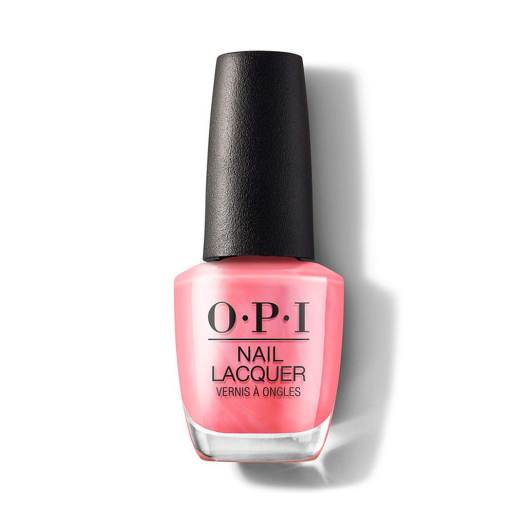 Opi Esmalte Ed. Limitada Shine Bright Opi Esmalte HRM03 This Shade is Ed. Limitada Shine Bright
