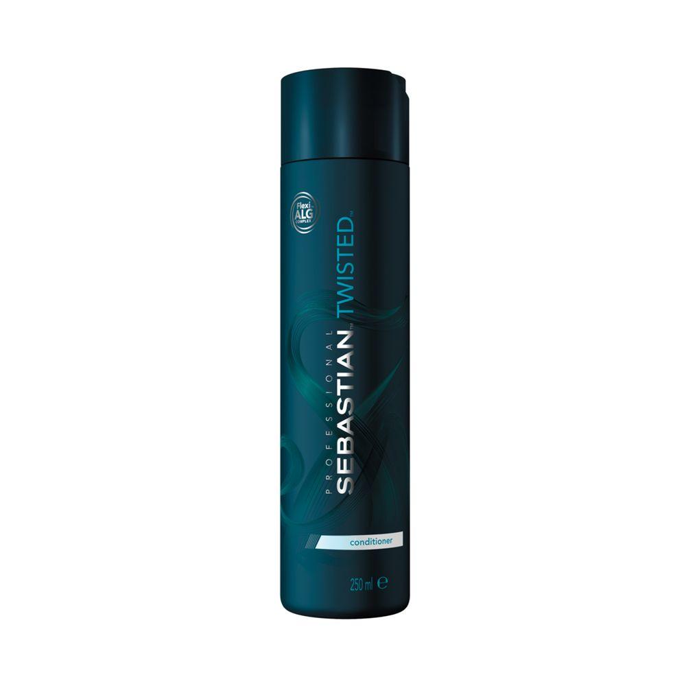 Curl Conditioner 250 ml