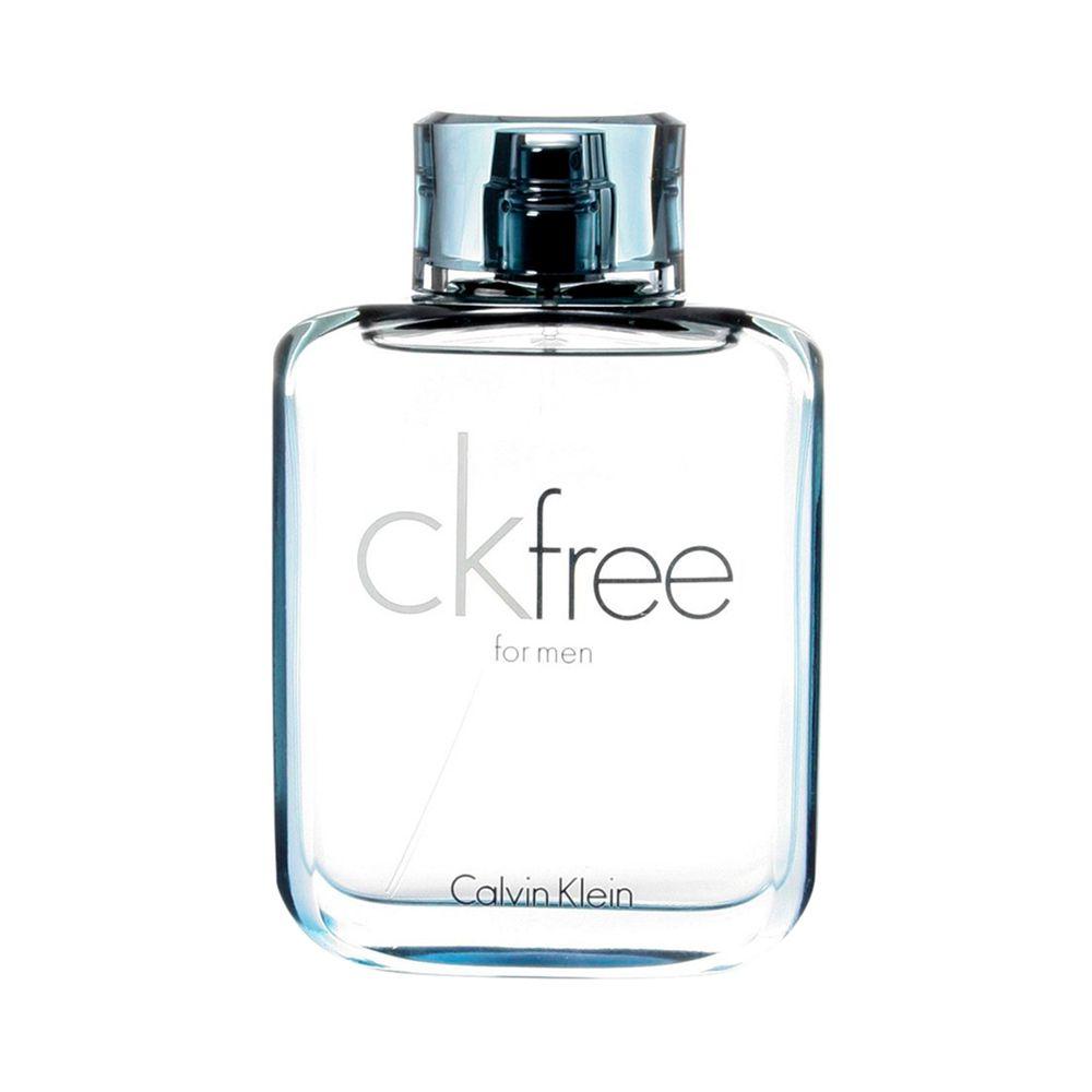 CK Free Him EDT 100 ml