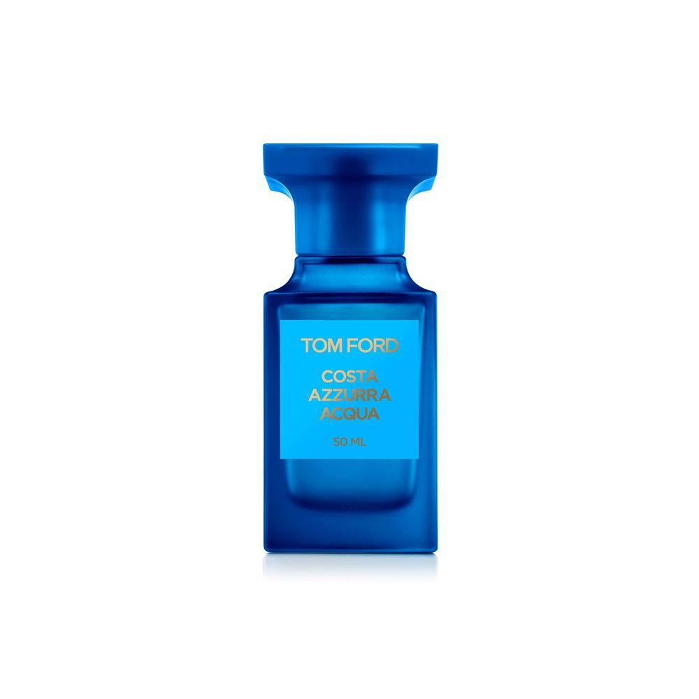 Costa Azzurra Acqua EDT 50 ml