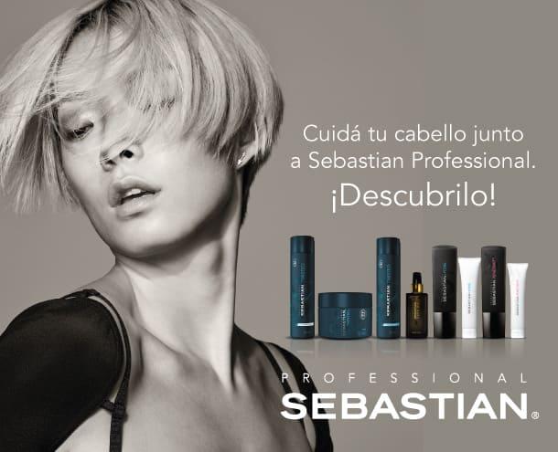 Banner Right Sebastian