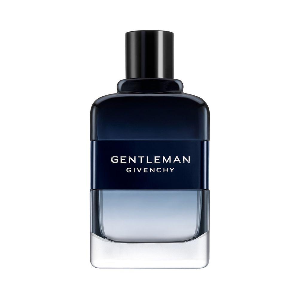 Gentleman Intense EDT 60 ml