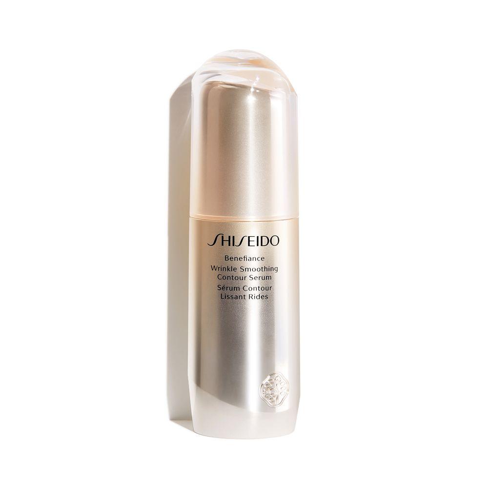 Benefiance Wrinkle Smoothing Contour Serum 30 ml