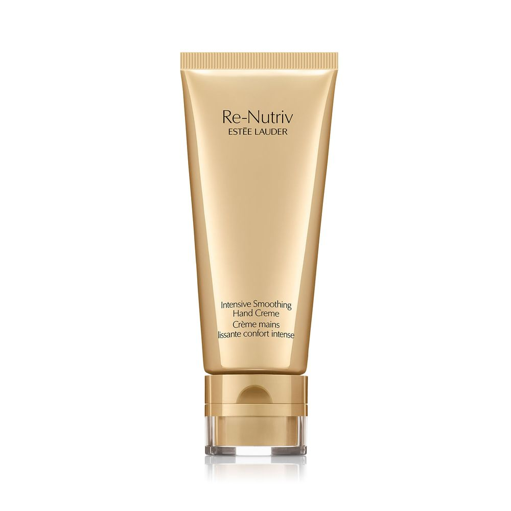 Re Nutriv Intensive Smoothing Hand Creme 100 ml