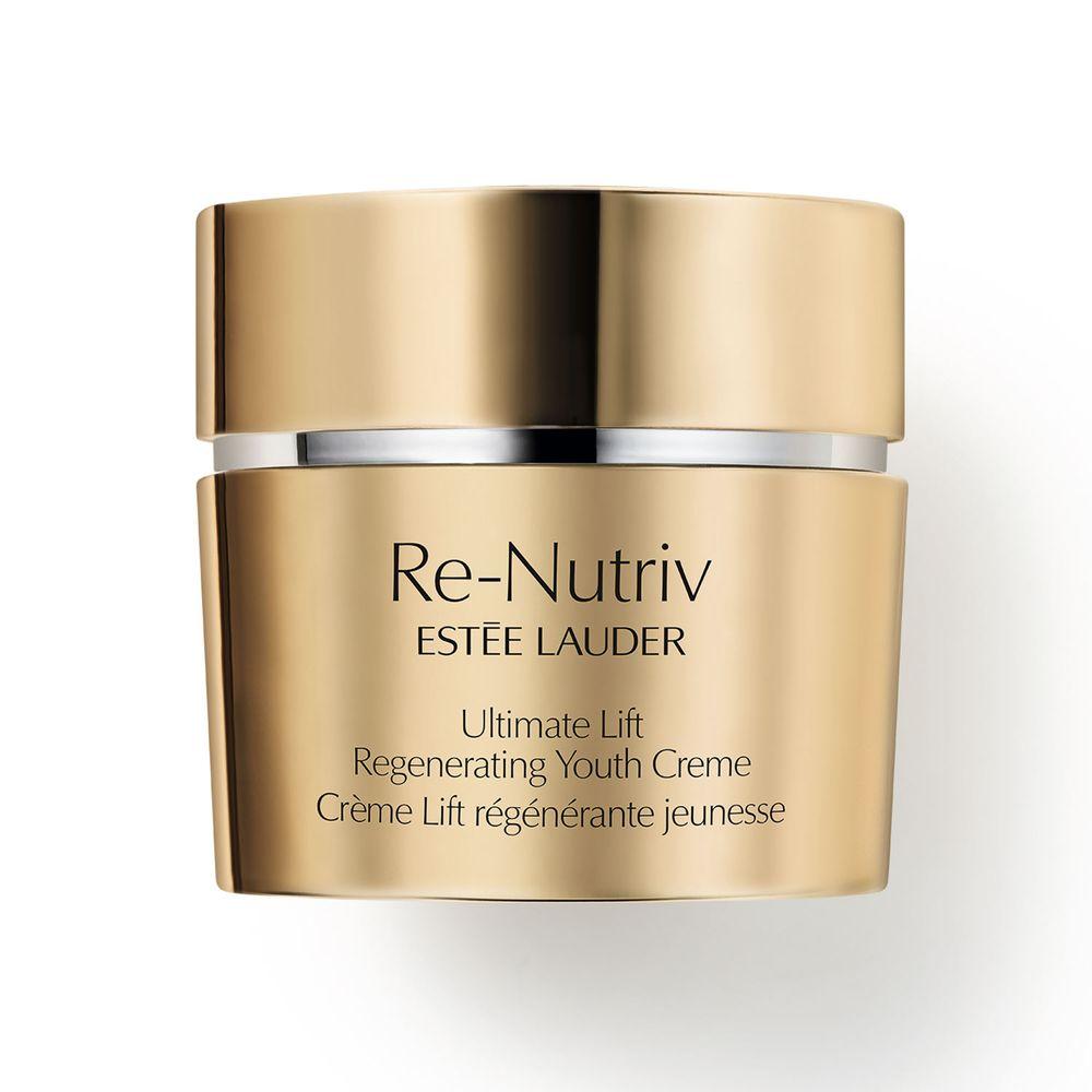 Re Nutriv Ultimate Lift Regenerating Youth Creme 50 ml