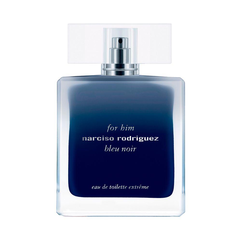 Bleu Noir Extreme For Him EDT 100