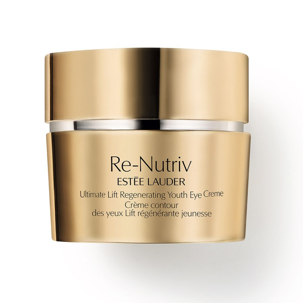 Re Nutriv Ultimate Regenerating Youth Eye 15 ml