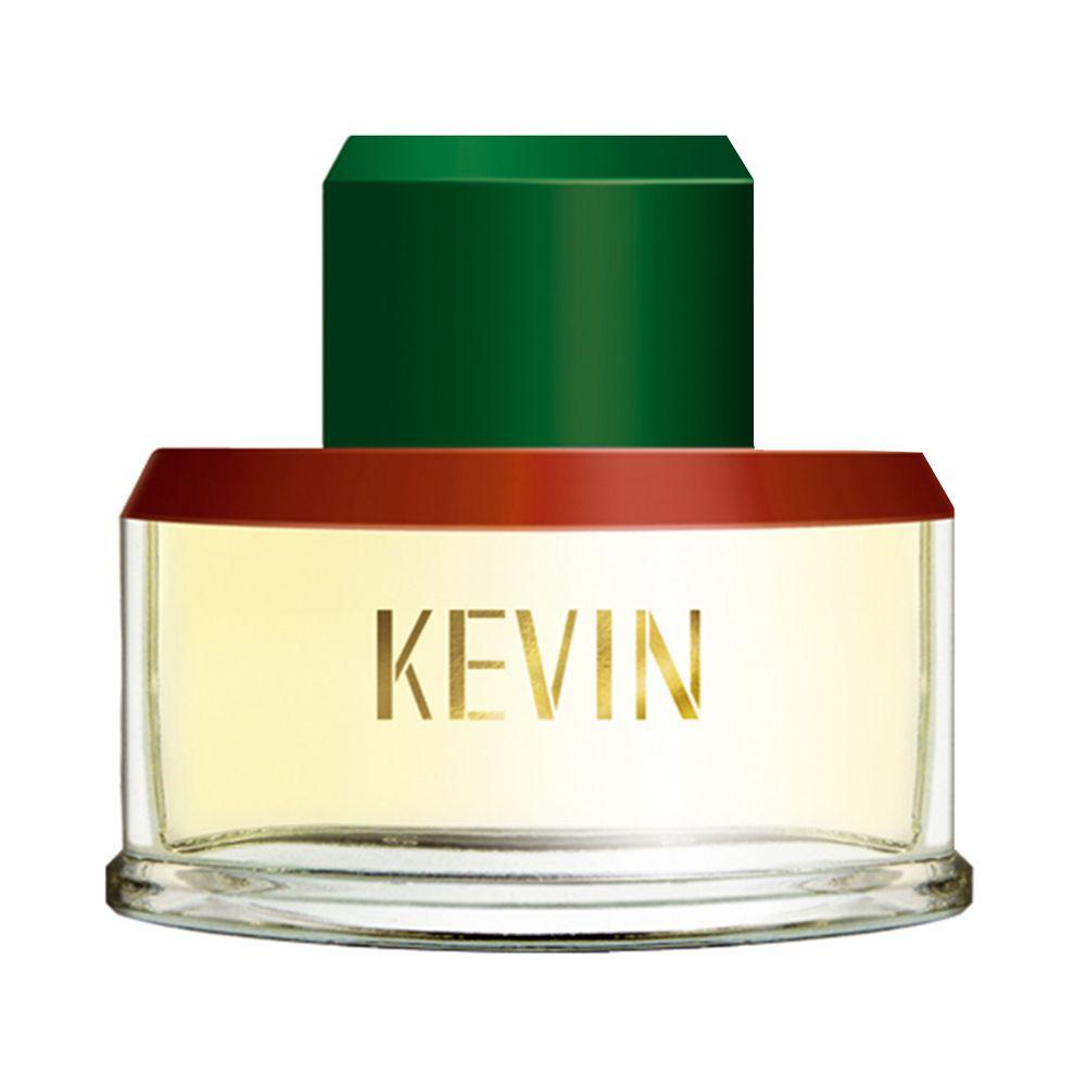 Kevin Men EDT 60 ml