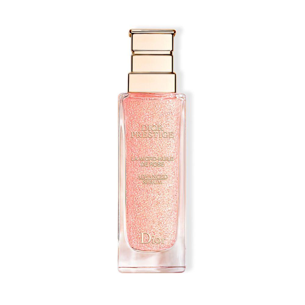 Prestige Micro-Huile de Rose Ed. Limitada Prestige Micro-Huile de Rose 75 ml Ed. Limitada