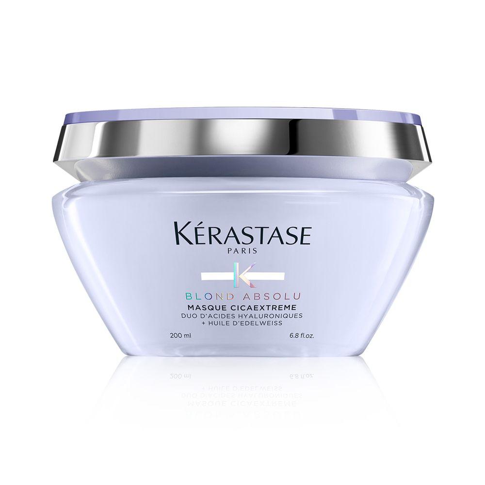 Cicaextreme Masque 200 ml