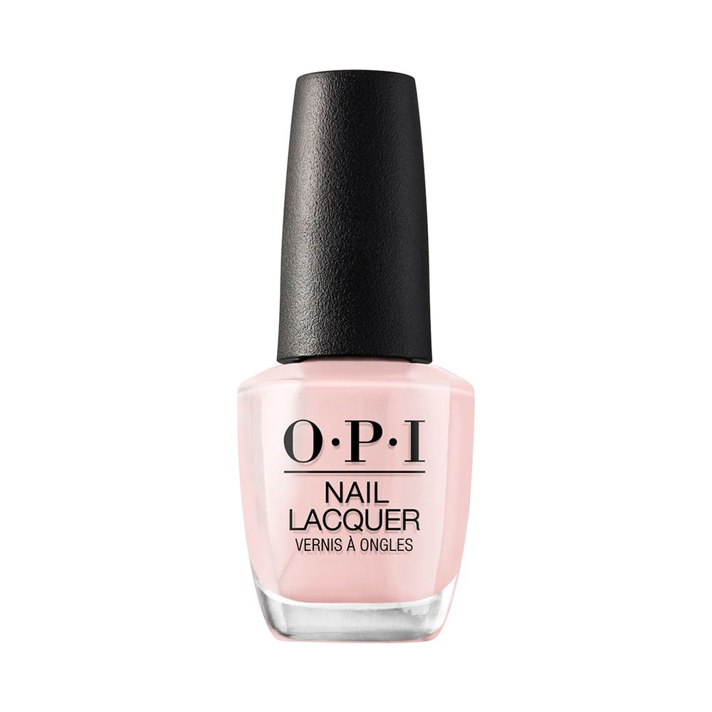 Opi Esmalte NLG 20 My Very First Kn