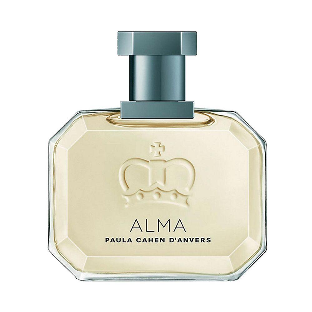 Paula Alma EDT 60 ml