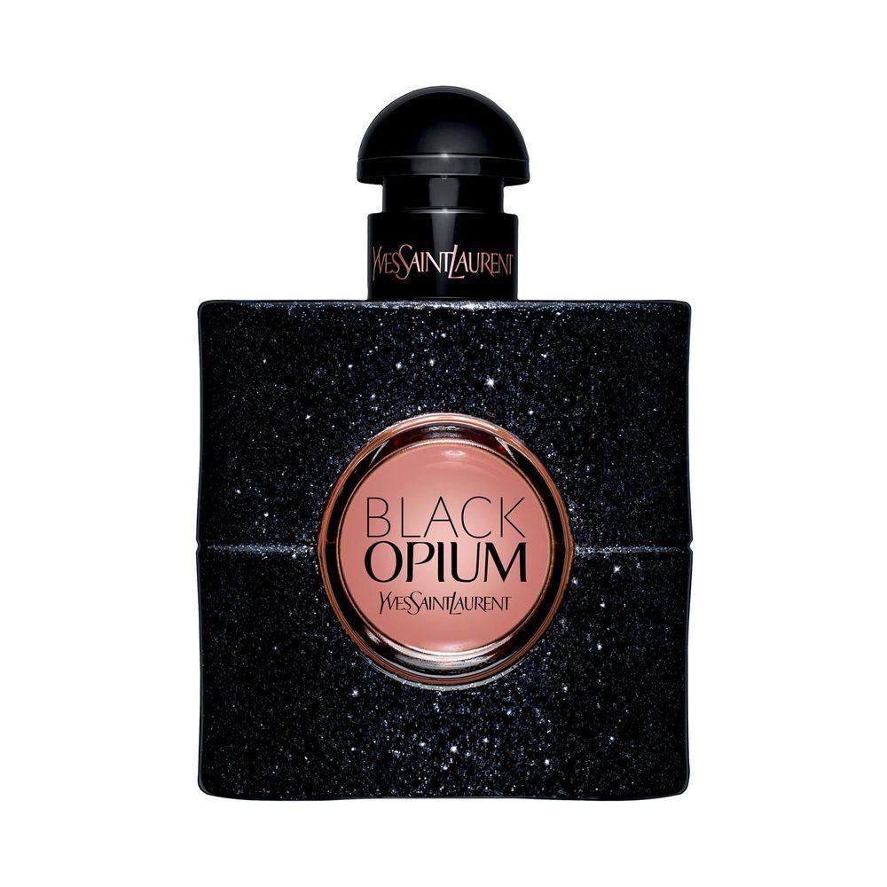 Black Opium EDP Ed. Fragrance Party 90 ml