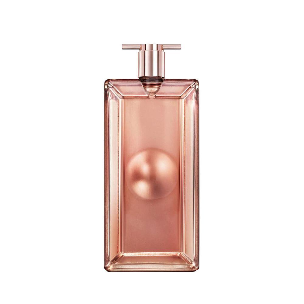 Idole L Intense EDP Ed. Fragrance Party 75 ml