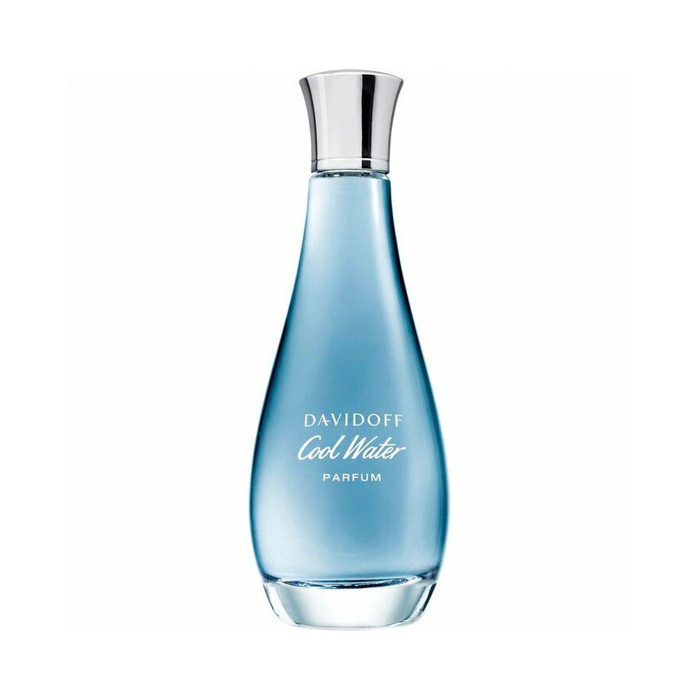 Cool Water Woman Parfum Ed. Limitada 50 ml