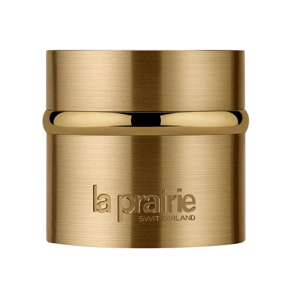 Pure Gold Radiance Cream 50 ml