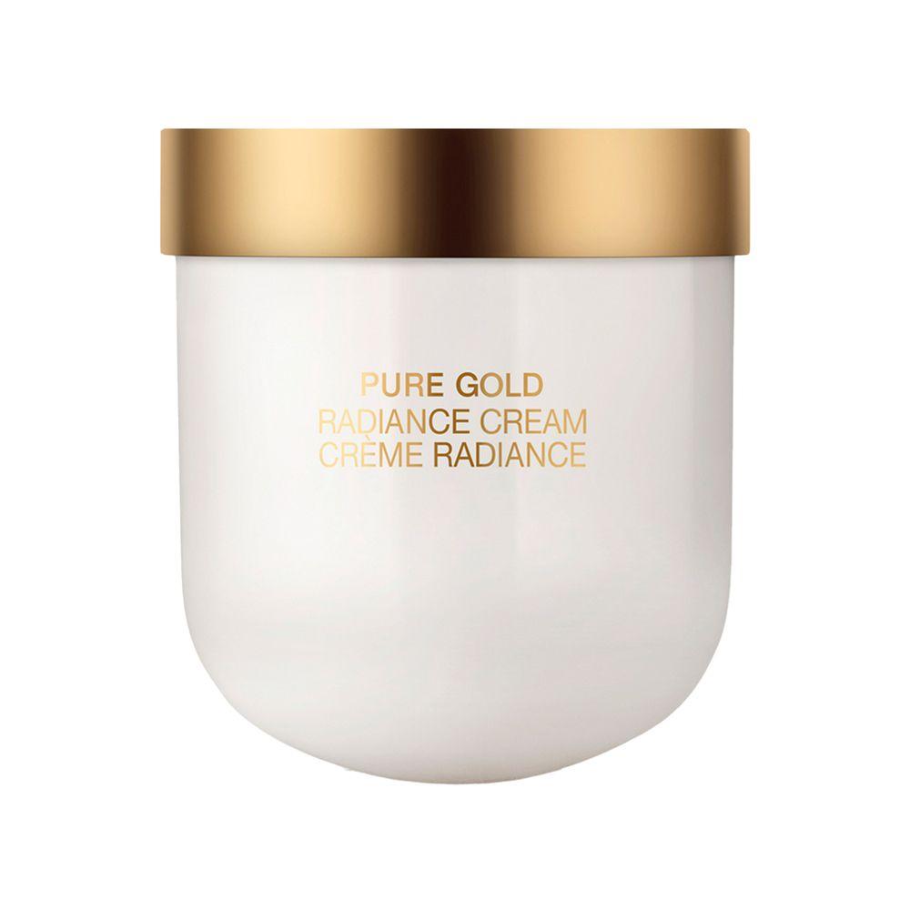 Pure Gold Radiance Cream Refill 50 ml