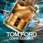 tomford-costaazzurra-2