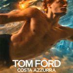 tomford-costaazzurra-3