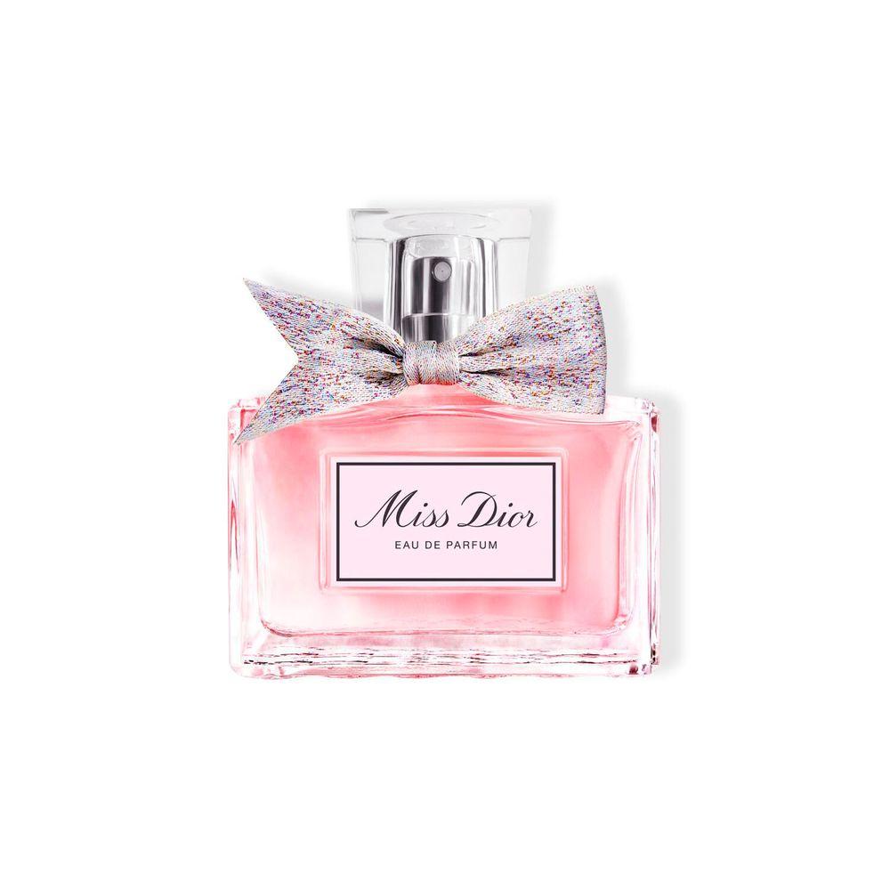 Miss Dior EDP 30 ml